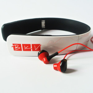 bkv-headband-bluetooth-headphone