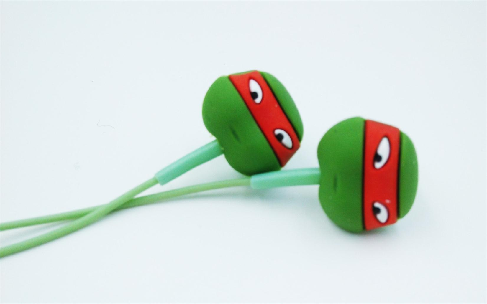 Cute earbuds prime - earbuds wired wood