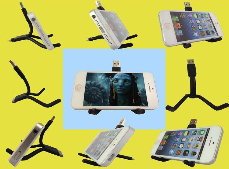 Iphone earphones splitter - bluetooth earphones for iphone 6