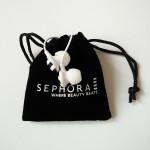 Custom Sephora Earphones