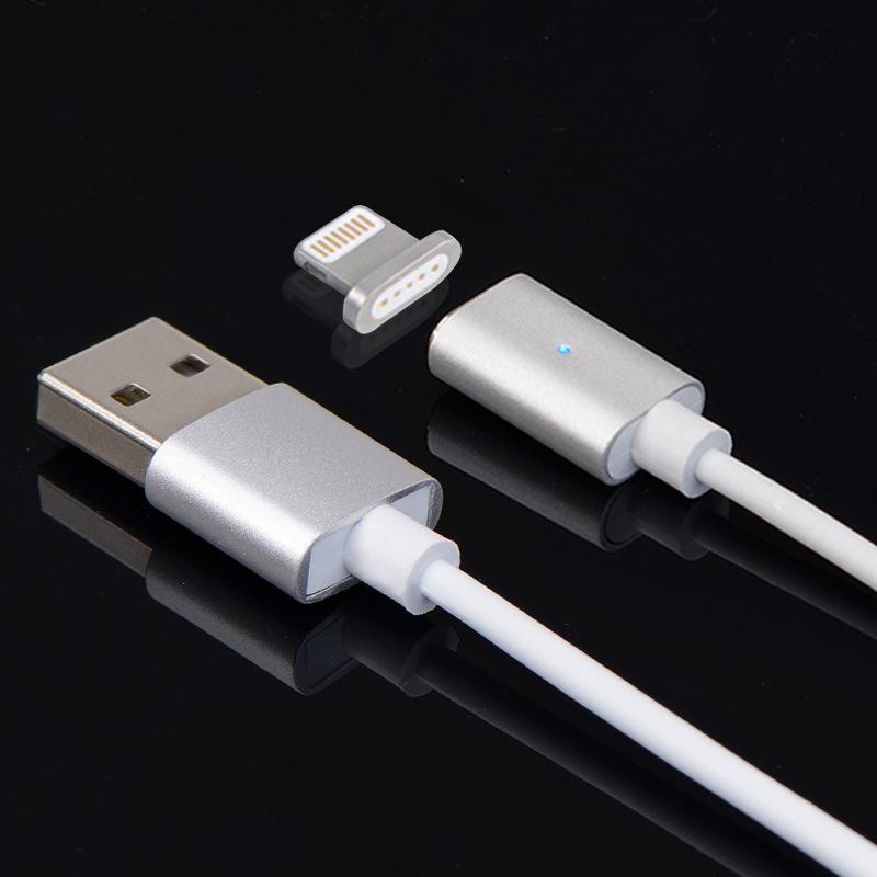 Xiaomi wireless earphones with charger - wireless earphones samsung