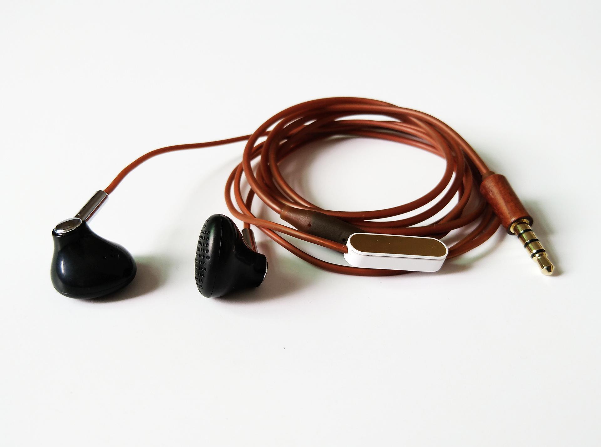 Quality Mobile Earphones