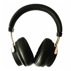 Grand Metal headphone