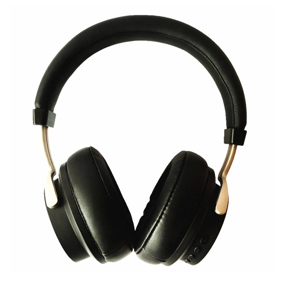 Wireless headphones sport stereo - apple wireless headphones sports