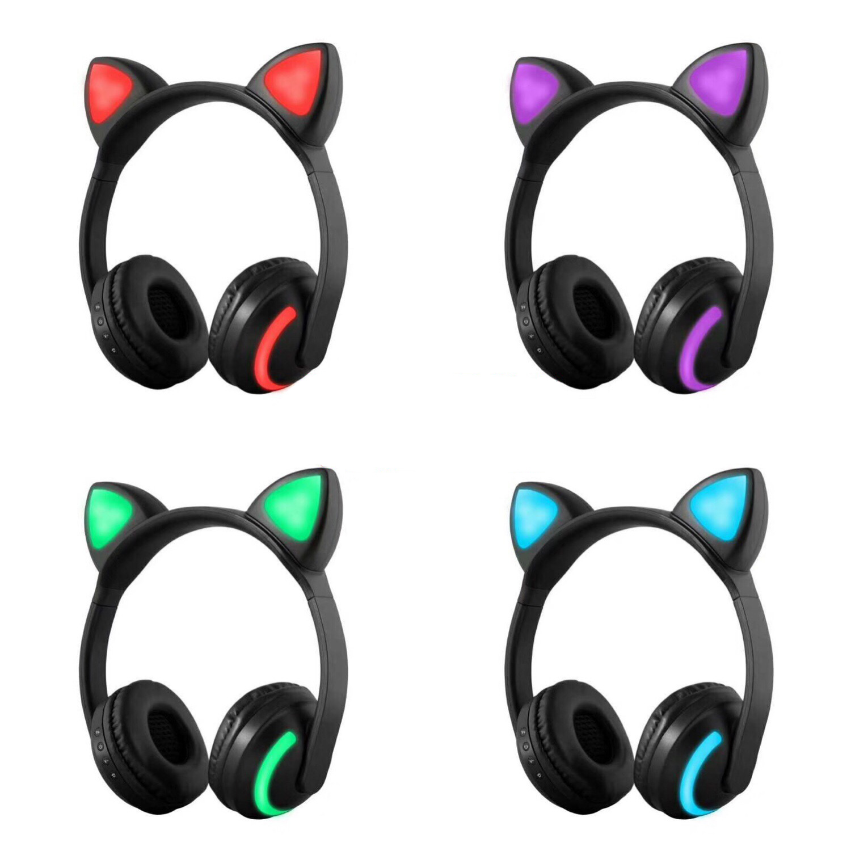 Green headphones wireless - wireless headphones ear