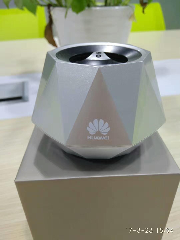 Huawei Diamond Speaker